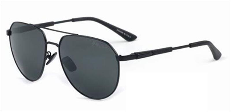 GREY JACK Polarized  Sunglasses Lightweight Style for Men Women-1024
