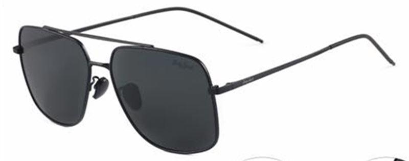 GREY JACK Polarized  Sunglasses Lightweight Style for Men Women-8882