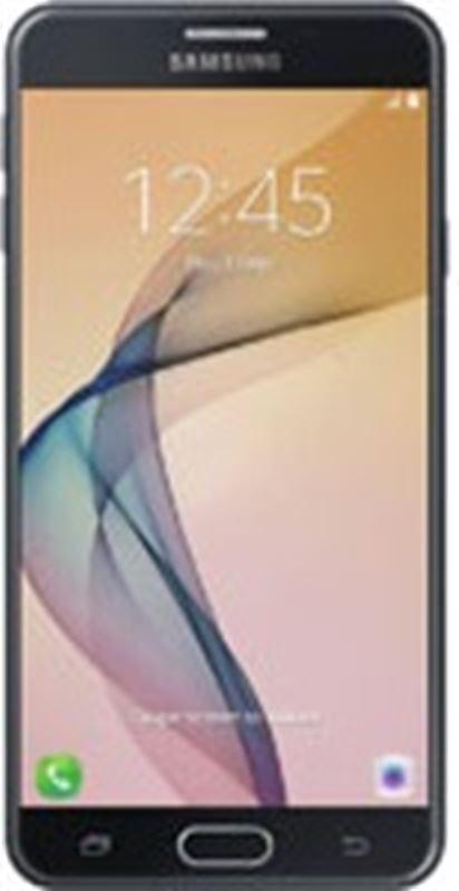 Samsung Galaxy On Nxt (G610-64GB)