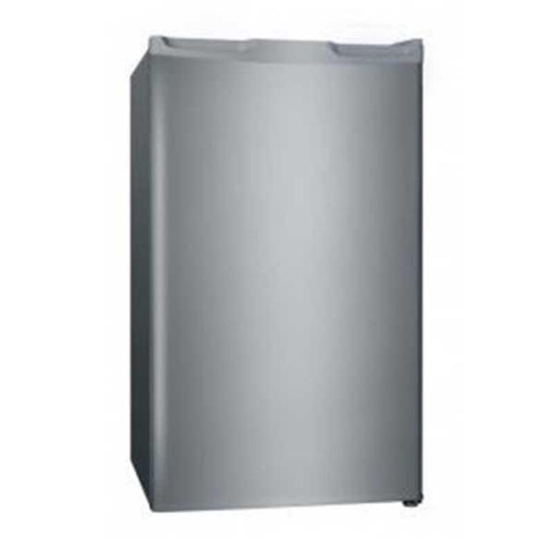 Hisense Refrigerators 110 ltrs - RD-13DR4SAS