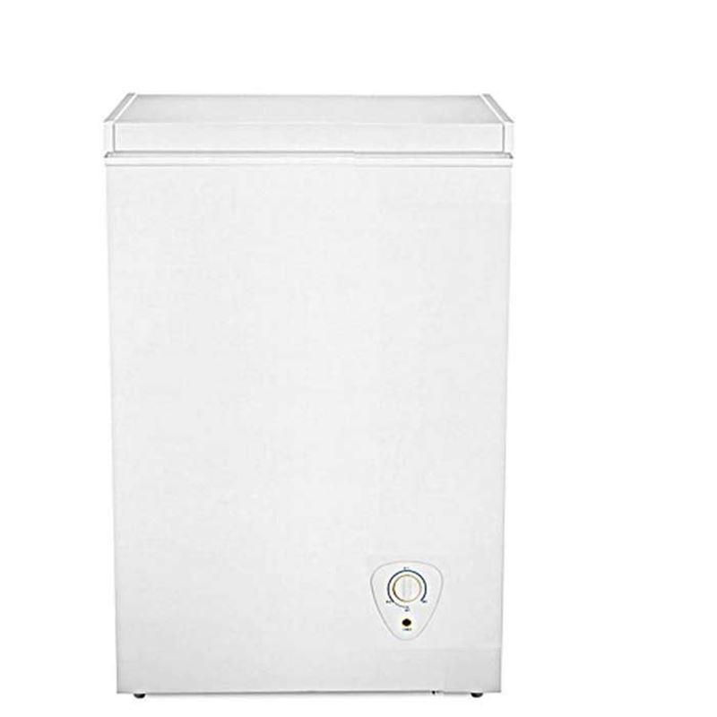 Hisense Chest Freezer 410 Ltrs (FC-53DD4SA)