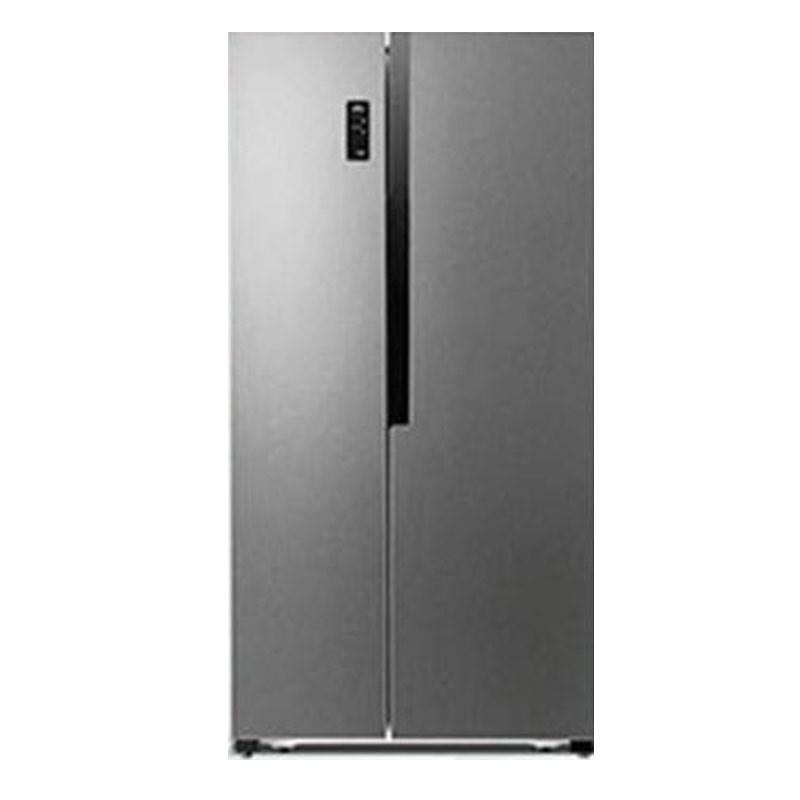 Hisense Refrigerators 564 ltrs - RC-67WS4SA