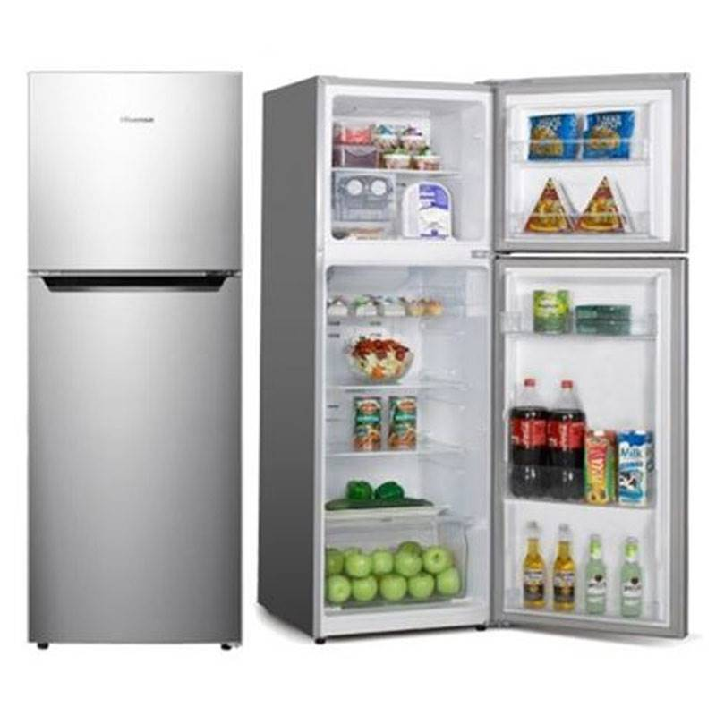 Hisense Refrigerators 230 ltrs (RD-26DR4SA)