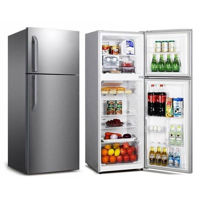 Hisense Refrigerators 250 ltrs - RD-30WR4SA