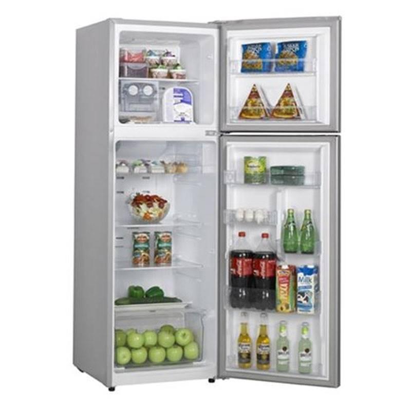 Hisense 350 ltrs Refrigerator RD-43WR4SA