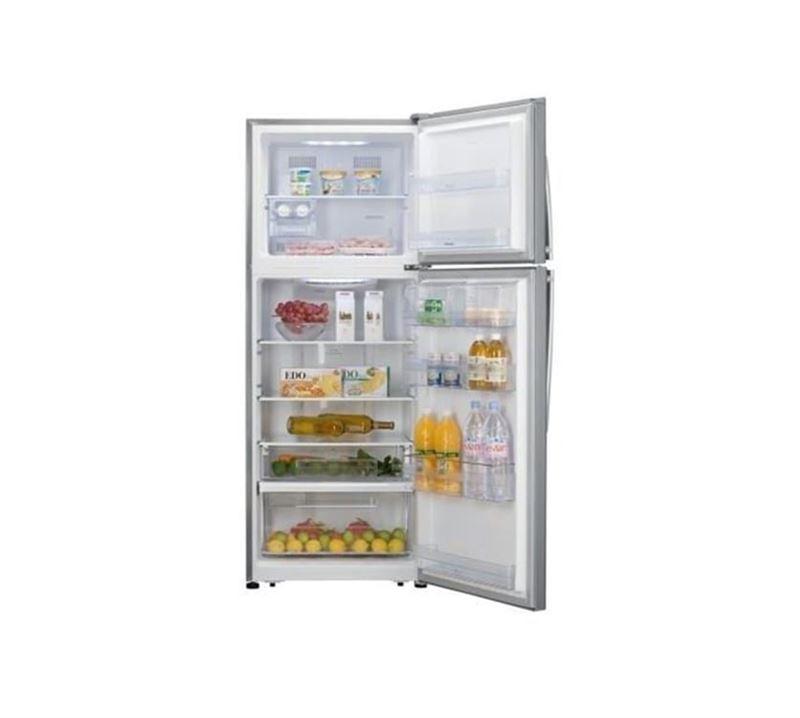Hisense 450 ltrs Refrigerator RD-53WR4SA