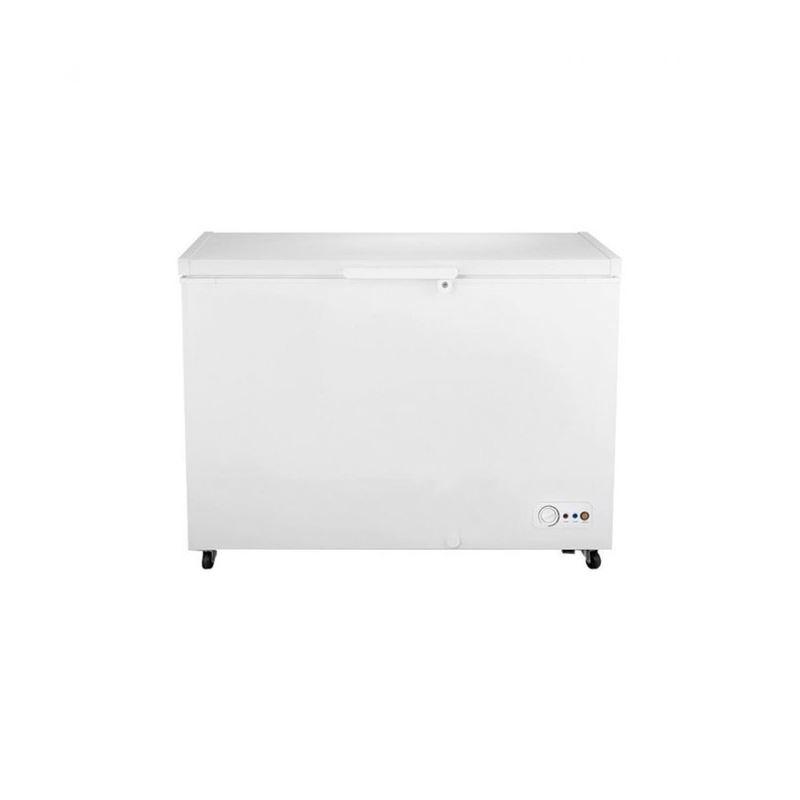 Hisense 227 L Chest Freezer (FC-30DD4HA)