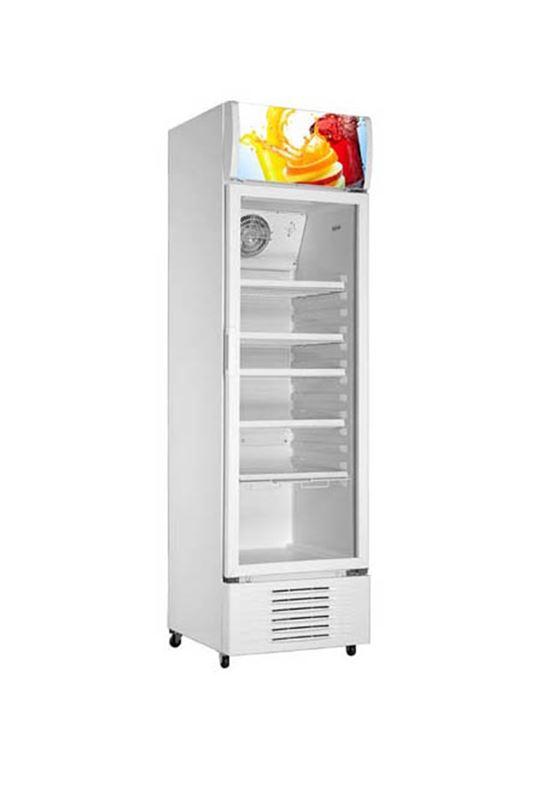 Hisense 382 Ltr Beverage Cooler (FL-50FC4SA)