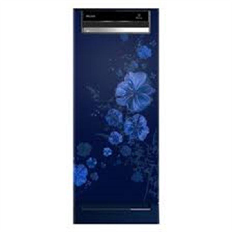 Whirlpool 215 ltrs Vitamagic Refrigerators (230 VitaMagic PRM Special Finish)
