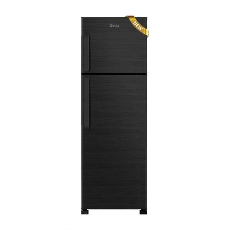 Whirlpool WTA 26 Titanium Refrigerators 245 ltrs