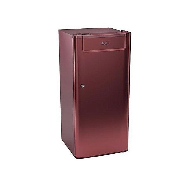 Whirlpool 185 ltrs Icemagic Refrigerators (200 IM CLS Solid)