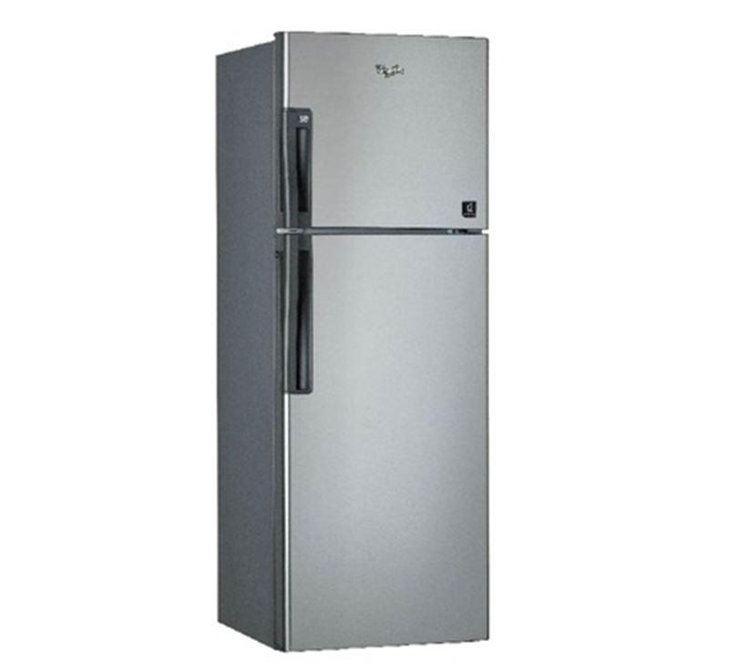 Whirlpool WTM 552 RSS Refrigerators 445 ltrs