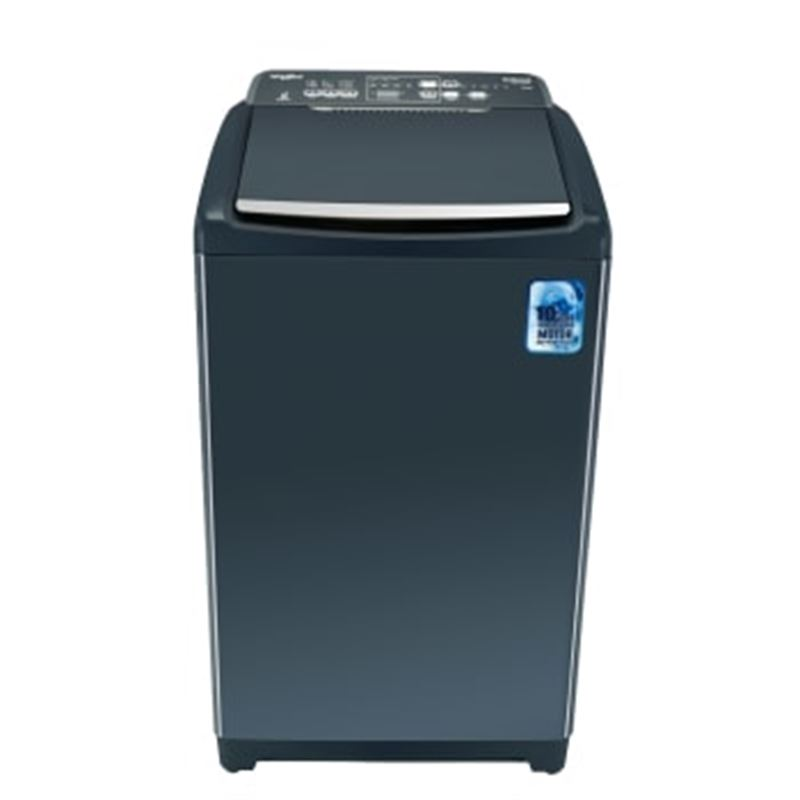 Whirlpool Fully Automatic washing machines 7.0 kgs (Stainwash Deep Clean)