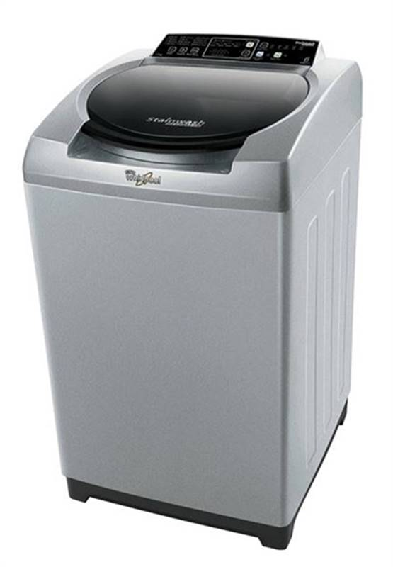 Whirlpool Fully Automatic washing machines 9.0 kgs (Stainwash Deep Clean)