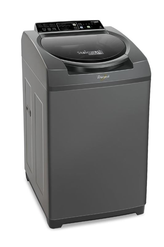 Whirlpool Fully Automatic washing machines 9.0 kgs (Stainwash Ultra)