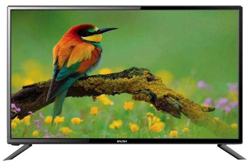 Baltra 32 Inch LED TV With Mobile Screen Sharing  Full HD  (BL32INVMBI32MT)