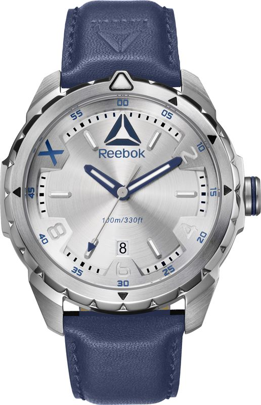 Reebok Men's watch RD-IMP-G3-S1LN-1N