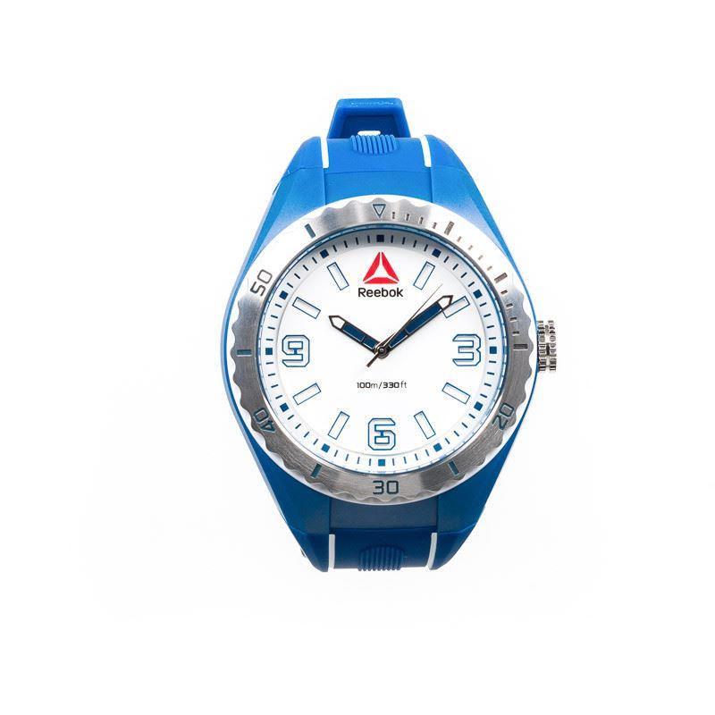 Reebok Men's watch RD-EMO-G2-PNIN-WN