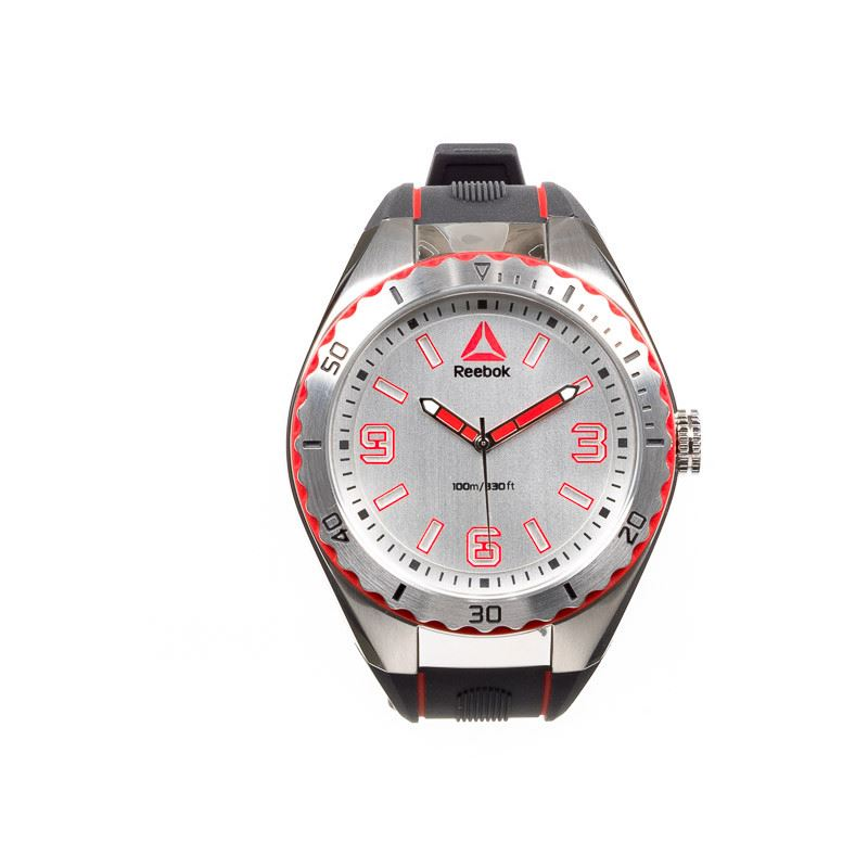 Reebok Men's watch RD-EMO-G2-S1IB-1R