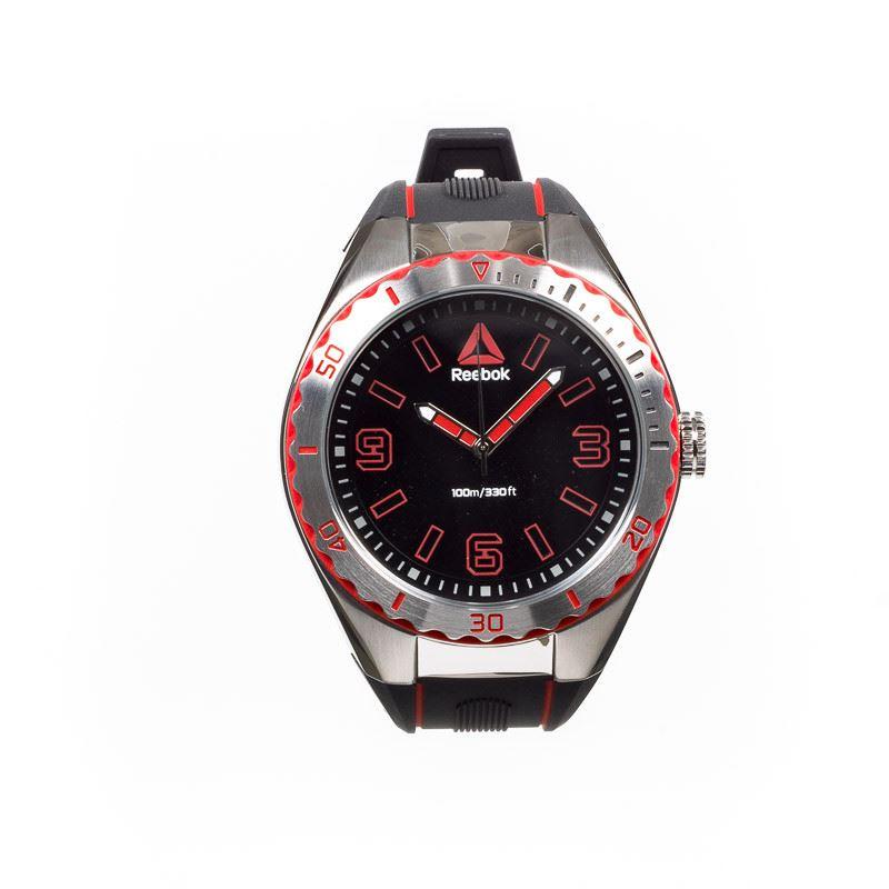 Reebok Men's watch RD-EMO-G2-S1IB-BR