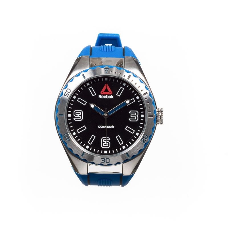 Reebok Men's watch RD-EMO-G2-S1IN-BW
