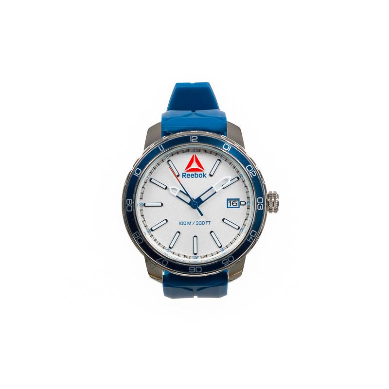 Reebok Men's watch RD-FOR-G3-S1IN-WR