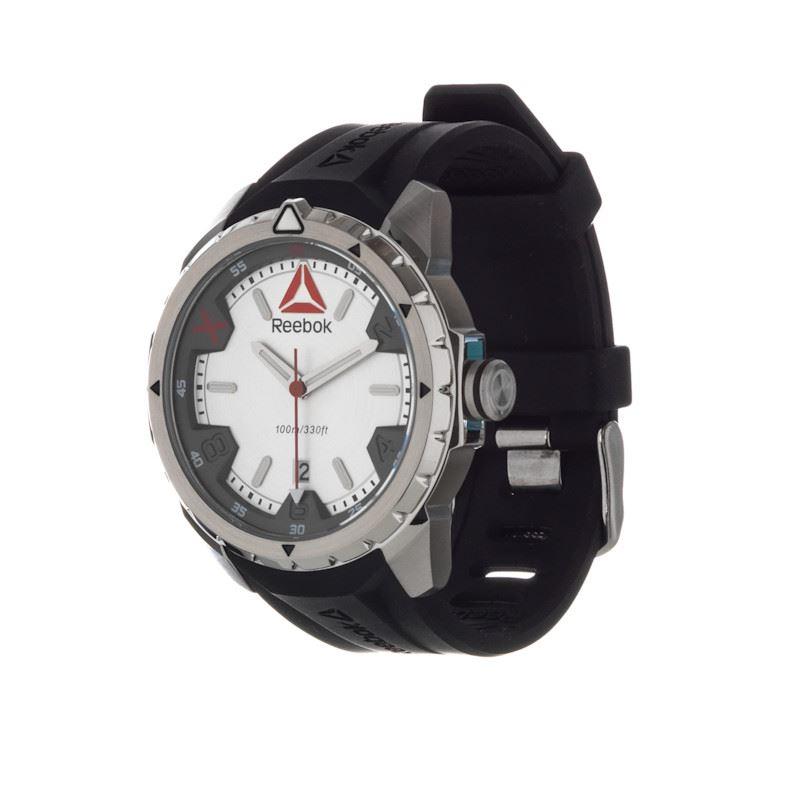 Reebok Men's watch RD-IMP-G3-S1IB-1B