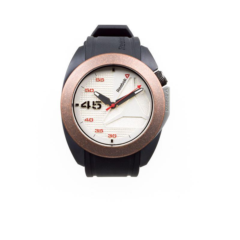 Reebok Men's watch RD-SKO-G2-PBIB-1R