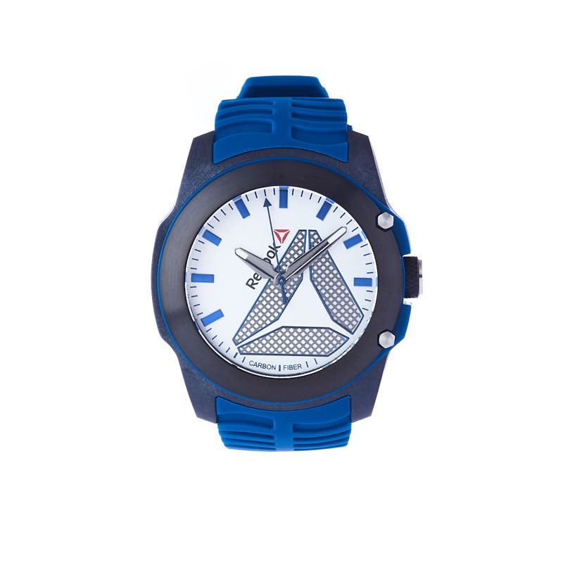 Reebok Men's watch RD-TFL-G2-CBIN-1