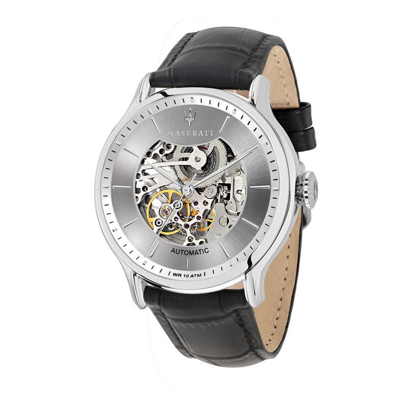 Maserati Men's Watch EPOCA R8821118003
