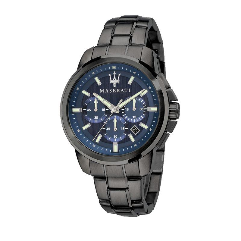 Maserati Men's Watch SUCCESSO R8873621005