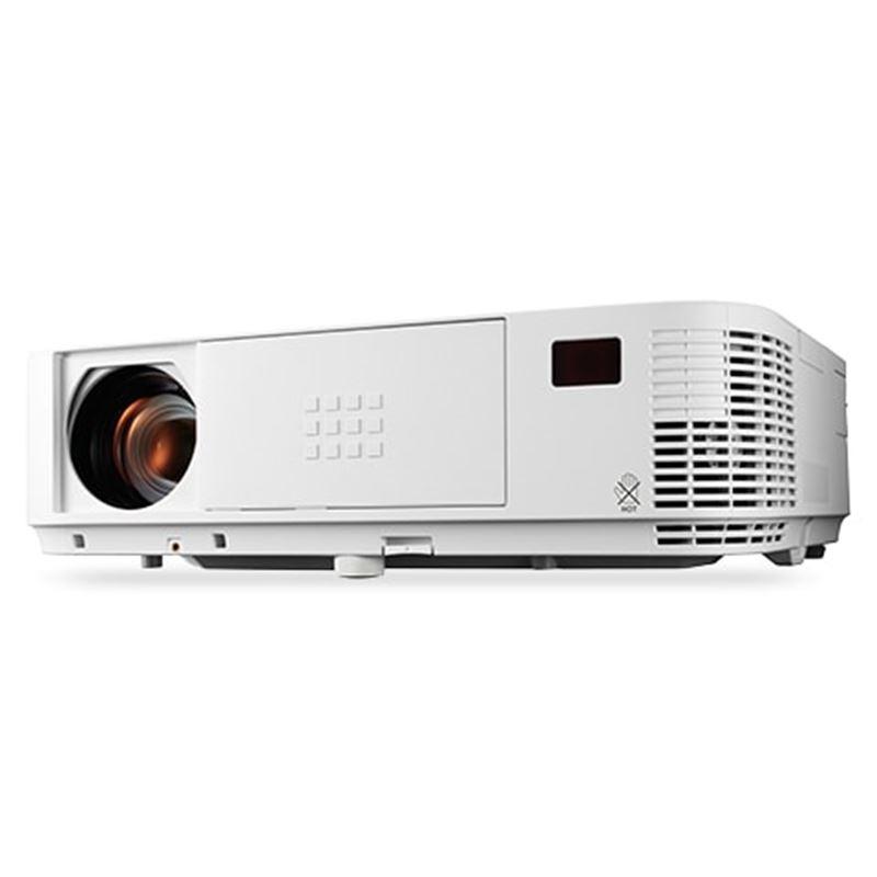 NEC Projector NP-M322X