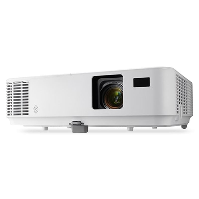 NEC Projector NP-V332W