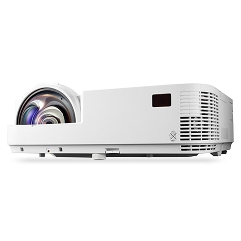 NEC projector NP-M332XS