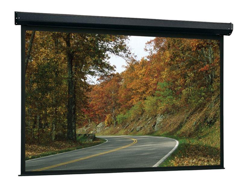 xLab Projector Screen - Manual Wall Mount - XPSWM-120