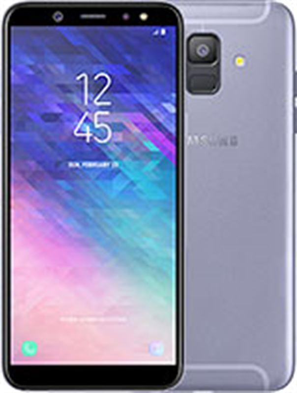 Samsung Galaxy A6 (A600G) (2018)