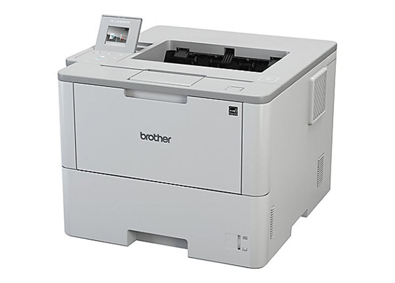 Brother Laser Printer (HL-L6400DW)