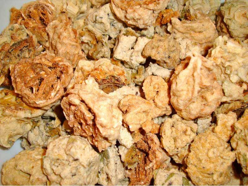 Dried Maseura (400g)