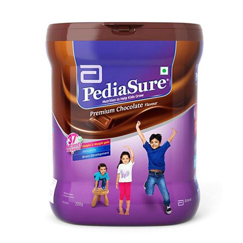 Pedia Sure (Kid Growth) Chocolate flavor (400g)