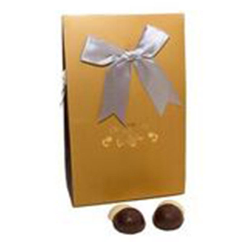 Potli by Chocolates with Love