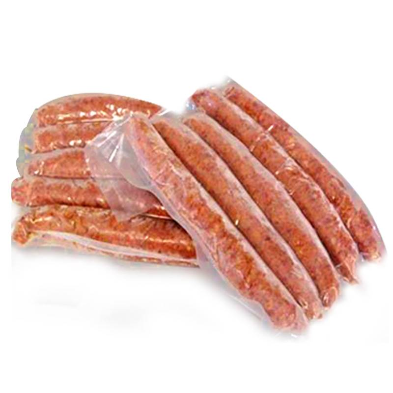 Chicken Sausage (800 gm)