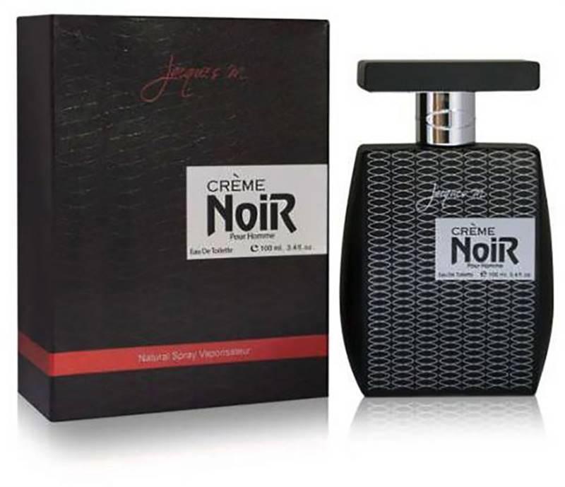 Creme Noir Pour Homme EDT (100 ml)