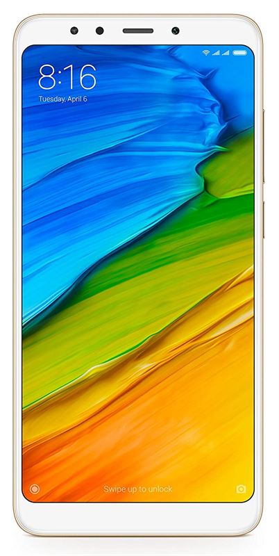 Redmi 5 (2/16 GB)