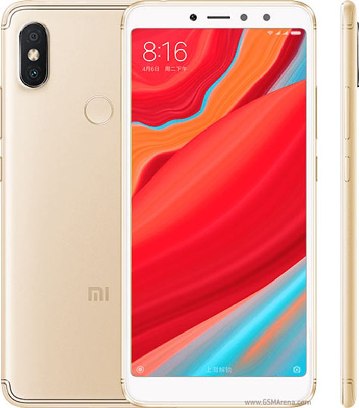 Redmi S2 (3/32 GB)