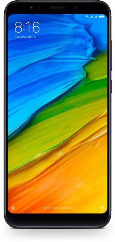 Redmi Note 5 Al (4/64 GB)