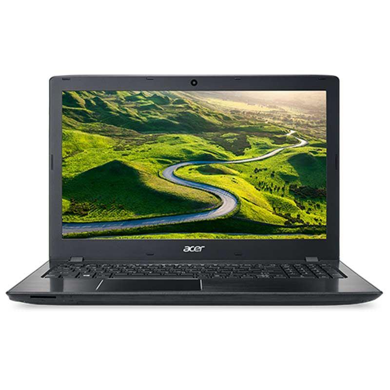 Acer Notebook (E5-576)