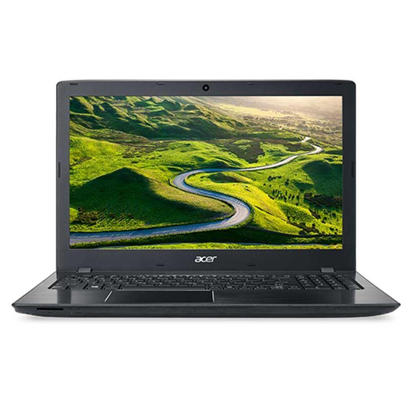 Acer Notebook (E5-576G)