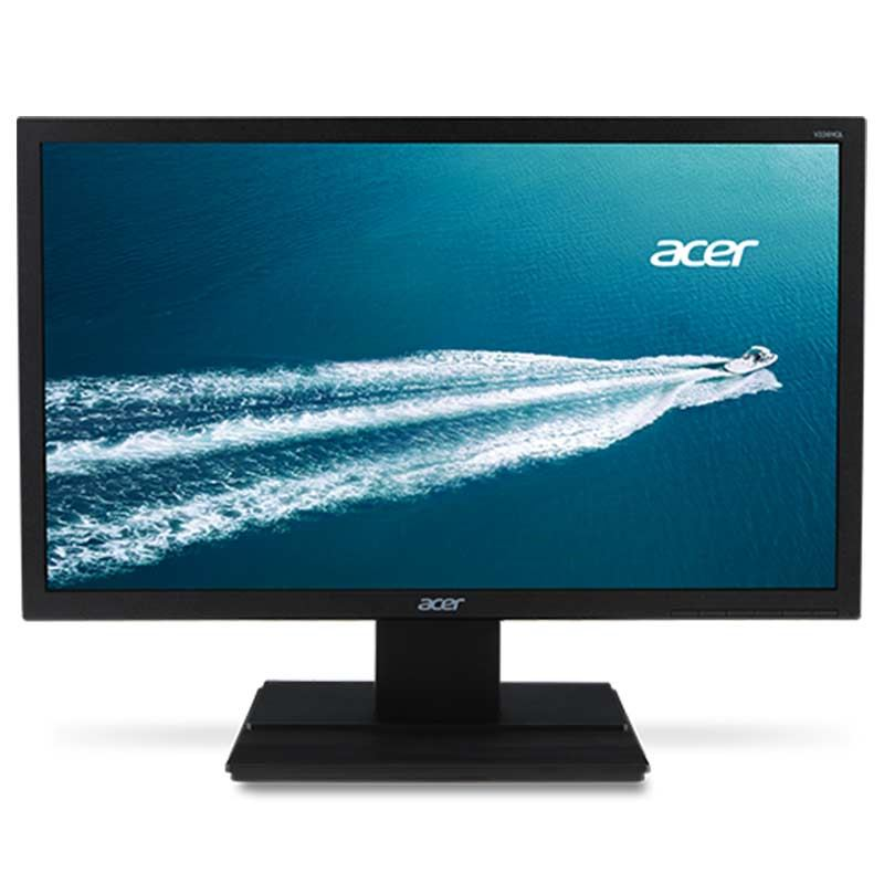 Acer Monitor (V226HQL bid)