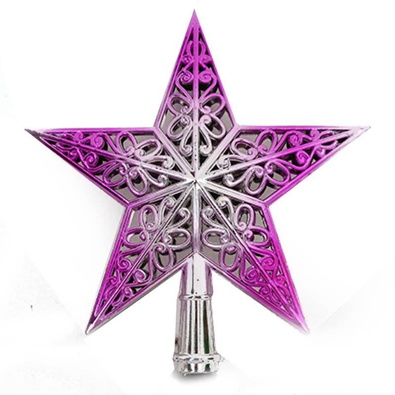 Top Decor Accessories Ornament (1)