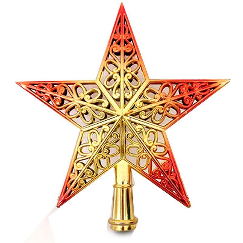 Top Decor Accessories Ornament (2)